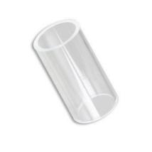 Weller DSX 80 pákához üveghenger 4db/csomag