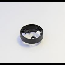 Weller TCP 24/50 pákához hőszigetelő gyűrű