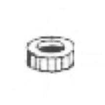 Weller W61 hegyszorítóanya