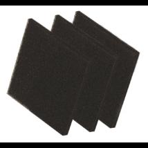 Weller WSA350 szűrőbetét (3db/csomag)