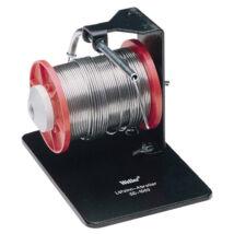 Weller SD 1000 óntartó modul