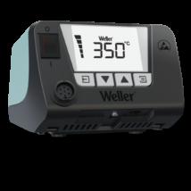 Weller WT 1 H vezérlőegység