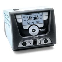 Weller WXA2 vezérlőegység