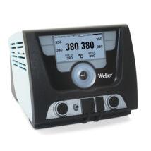 Weller WXD2 vezérlőegység