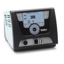 Weller WX1 vezérlőegység