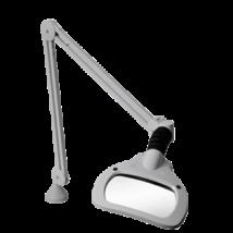Vision Engineering LUXO WAVE 3,5 dioptriás nagyítós lámpa