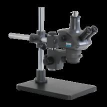 Vision Engineering SX 45-TR ELITE sztereo mikroszkóp