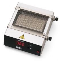 Weller WHP 200 infra előmelegítő