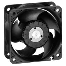 ebm papst-624 L ventilátor