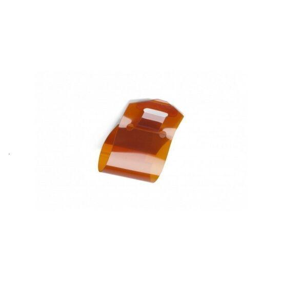 Weller DSX 80 üveghenger kiemelő fólia