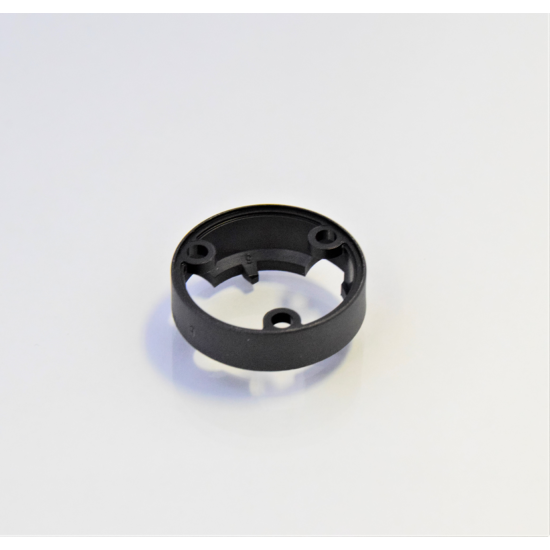 Weller TCP szigetelő gyűrű