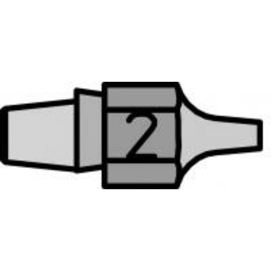 Weller DX 112