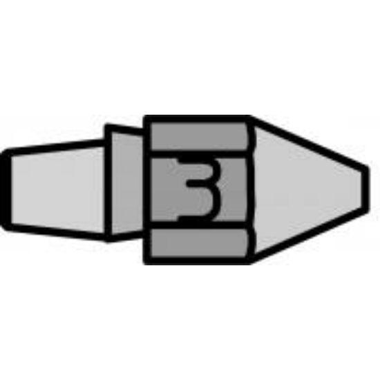 Weller DX 113HM
