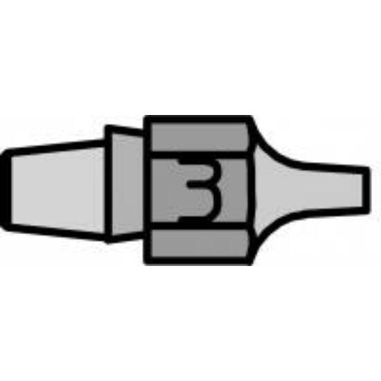Weller DX 113