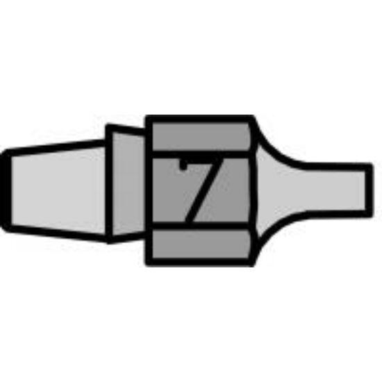 Weller DX 117