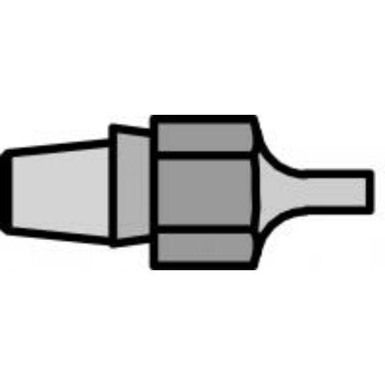 Weller DX 120