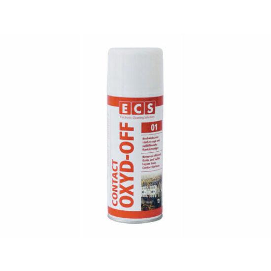 ECS Oxyd Off 400ml