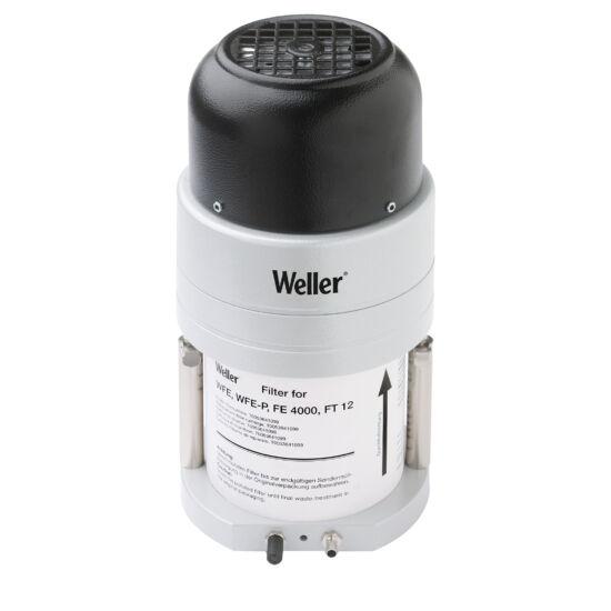 Weller  WFE P