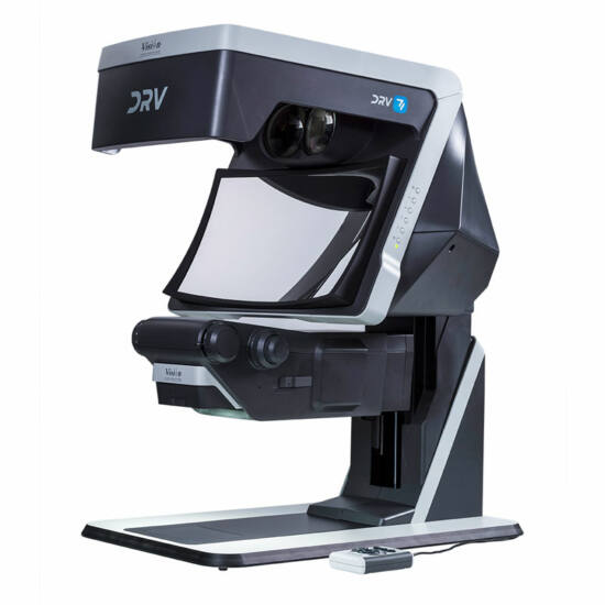 Vision Engineering DRV-Z1