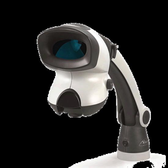 Vision Engineering Mantis Compact