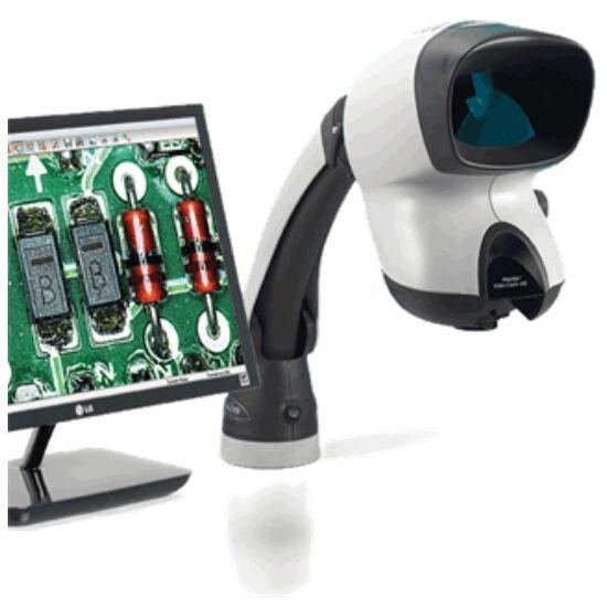 Vision Engineering Mantis Elite-cam